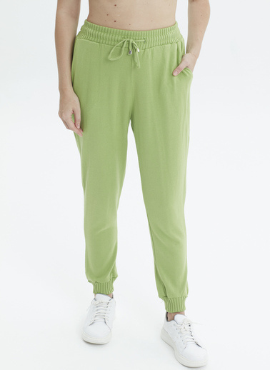 Stamina Pantolon Yeşil